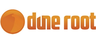 IT Support Manchester | Dune Root Ltd
