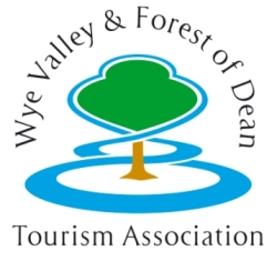 WVFDTA Logo
