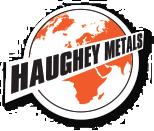 Haughey Metals
